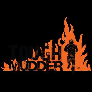 tough-mudder-logo small