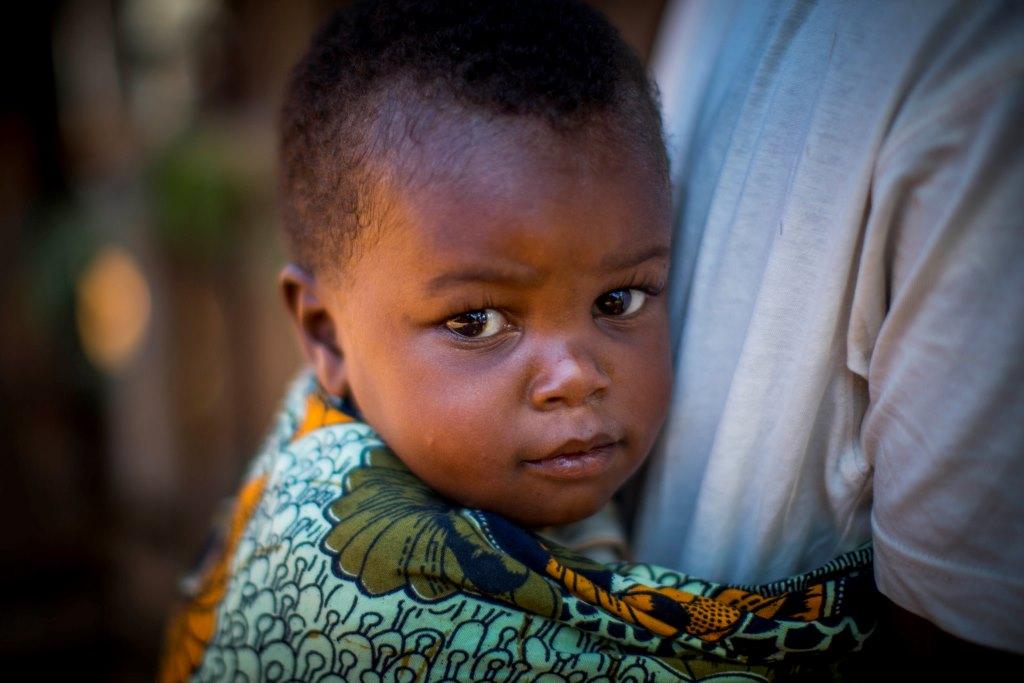 Chipiliro Mathanga_Humphrey_HIV_secret mother  (5) COMPRESSED
