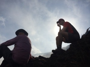 cameroon climb 3