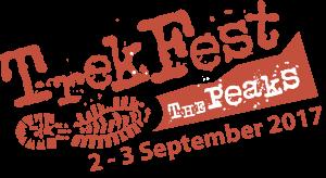 TrekFest-The-Peaks-2017-Log