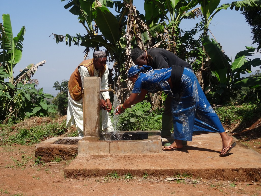 Cameroon november 2 064